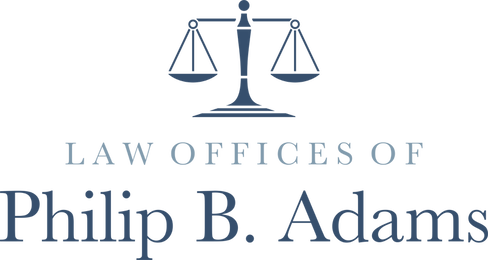 Law Offices of Phillip B. Adams